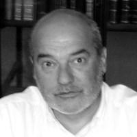 TUELLS HERNANDEZ, JOSE VICENTE