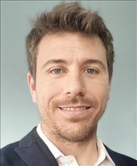 FERRIZ VALERO, ALBERTO