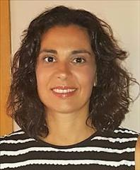 CLEMENT CARBONELL, MARIA VIOLETA