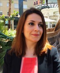 GARCIA MARTINEZ, MARIA ESTER