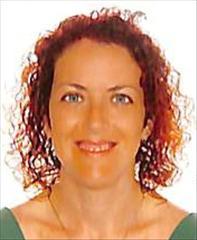 RIQUELME QUIÑONERO, MARIA TERESA