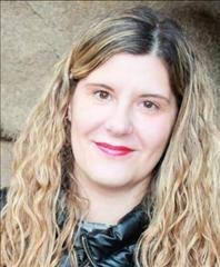RIZO GOMEZ, MARIA BELEN