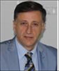 FERRERO ROSELLO, LUIS MIGUEL