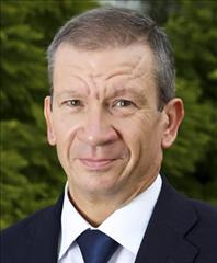 LLOPIS TAVERNER, JUAN