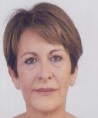 MIRA-PERCEVAL PASTOR, MARIA TERESA