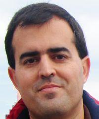 IÑIGUEZ SANCHEZ, RAUL