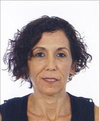 ILLAN GOMEZ, MARIA JOSE