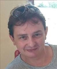 JIMENO MORENILLA, ANTONIO MANUEL