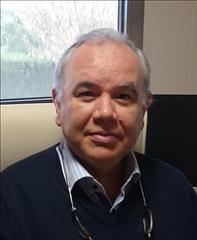 FERRER CASANOVA, JUAN