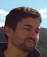 GALLEGO SANCHEZ, ANTONIO JAVIER