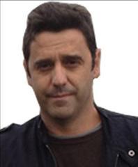 FERNANDEZ LOPEZ DE PABLO, JAVIER