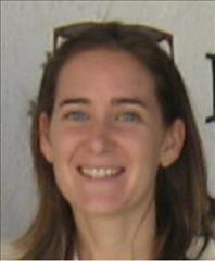 GOMEZ PUCHE, MARIA MAGDALENA