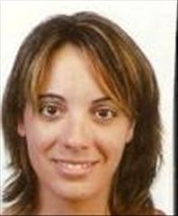 LOZANO CABEZAS, INES