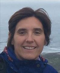 PEREZ BAÑON, MARIA CELESTE