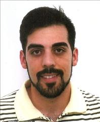 SANMARTIN LOPEZ, RICARDO