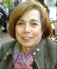 GARCIA TARRAGA, JOSEFA
