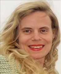 MARTI -, ALEXANDRA