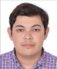 QUINTERO JAIME, ANDRES FELIPE